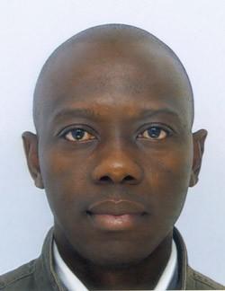Jean-Baptiste Adjibi