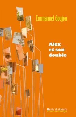 Alex et son double