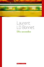 Laurent LD Bonnet chez Millepages
