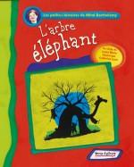 L'Arbre éléphant