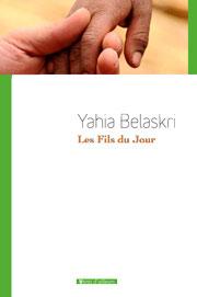 Les Fils du Jour dans la sélection du Prix des cinq continents de la Francophonie