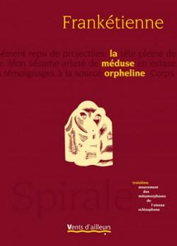 La Méduse orpheline