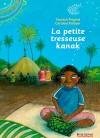 La Petite Tresseuse kanak
