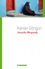 Anatolia Rhapsody