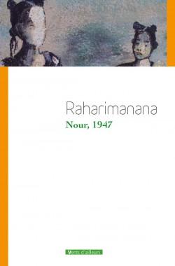 Nour, 1947